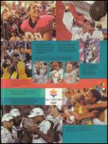 2002 Martin High School Yearbook Page 362 & 363