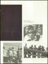 1968 Hazelwood High School Yearbook Page 12 & 13