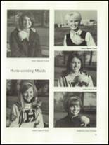 1968 Hazelwood High School Yearbook Page 26 & 27