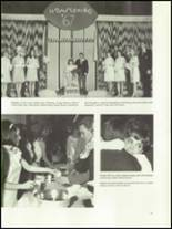 1968 Hazelwood High School Yearbook Page 30 & 31