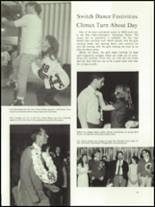 1968 Hazelwood High School Yearbook Page 40 & 41