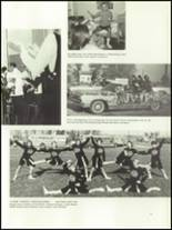 1968 Hazelwood High School Yearbook Page 74 & 75