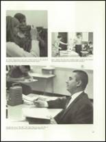 1968 Hazelwood High School Yearbook Page 146 & 147