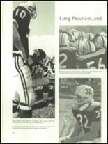 1968 Hazelwood High School Yearbook Page 170 & 171