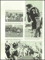 1968 Hazelwood High School Yearbook Page 174 & 175