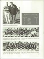 1968 Hazelwood High School Yearbook Page 176 & 177