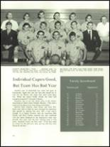 1968 Hazelwood High School Yearbook Page 182 & 183