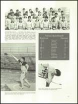 1968 Hazelwood High School Yearbook Page 194 & 195