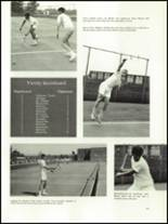 1968 Hazelwood High School Yearbook Page 200 & 201