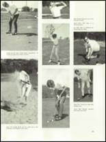 1968 Hazelwood High School Yearbook Page 202 & 203