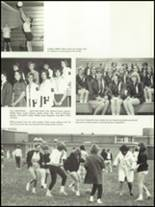 1968 Hazelwood High School Yearbook Page 204 & 205