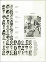 1968 Hazelwood High School Yearbook Page 238 & 239