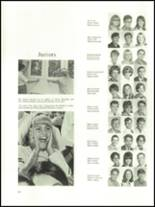 1968 Hazelwood High School Yearbook Page 240 & 241