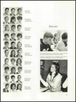 1968 Hazelwood High School Yearbook Page 244 & 245