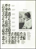 1968 Hazelwood High School Yearbook Page 246 & 247
