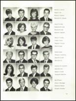 1968 Hazelwood High School Yearbook Page 256 & 257