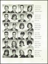 1968 Hazelwood High School Yearbook Page 270 & 271
