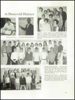 1968 Hazelwood High School Yearbook Page 296 & 297