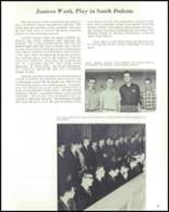 1961 Creighton Preparatory Yearbook Page 28 & 29
