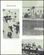 1961 Creighton Preparatory Yearbook Page 68 & 69