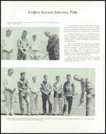 1961 Creighton Preparatory Yearbook Page 78 & 79