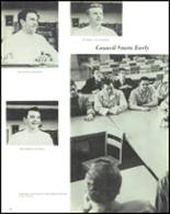1961 Creighton Preparatory Yearbook Page 82 & 83