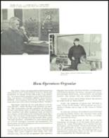 1961 Creighton Preparatory Yearbook Page 94 & 95