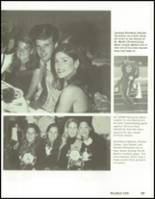 1997 The Hockaday School Yearbook Page 28 & 29