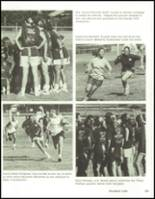 1997 The Hockaday School Yearbook Page 40 & 41