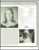 1997 The Hockaday School Yearbook Page 78 & 79