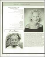 1997 The Hockaday School Yearbook Page 82 & 83