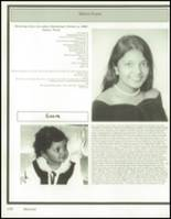 1997 The Hockaday School Yearbook Page 106 & 107