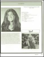 1997 The Hockaday School Yearbook Page 108 & 109
