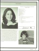 1997 The Hockaday School Yearbook Page 130 & 131
