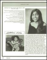 1997 The Hockaday School Yearbook Page 144 & 145
