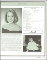 1997 The Hockaday School Yearbook Page 152 & 153