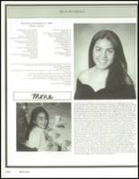 1997 The Hockaday School Yearbook Page 156 & 157