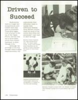 1997 The Hockaday School Yearbook Page 190 & 191