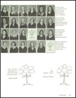 1997 The Hockaday School Yearbook Page 192 & 193
