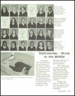 1997 The Hockaday School Yearbook Page 194 & 195