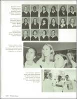 1997 The Hockaday School Yearbook Page 196 & 197