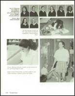 1997 The Hockaday School Yearbook Page 204 & 205