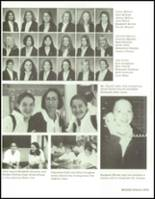 1997 The Hockaday School Yearbook Page 210 & 211