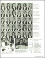 1997 The Hockaday School Yearbook Page 234 & 235