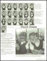 1997 The Hockaday School Yearbook Page 236 & 237
