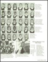 1997 The Hockaday School Yearbook Page 240 & 241