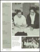 1997 The Hockaday School Yearbook Page 262 & 263