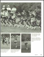 1997 The Hockaday School Yearbook Page 298 & 299