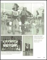 1997 The Hockaday School Yearbook Page 300 & 301