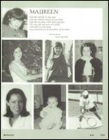 1997 The Hockaday School Yearbook Page 344 & 345